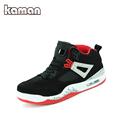 Super hot air cushion basketball shoes classic retro jordan shoes comfortable men shoes outdoor zapatillas