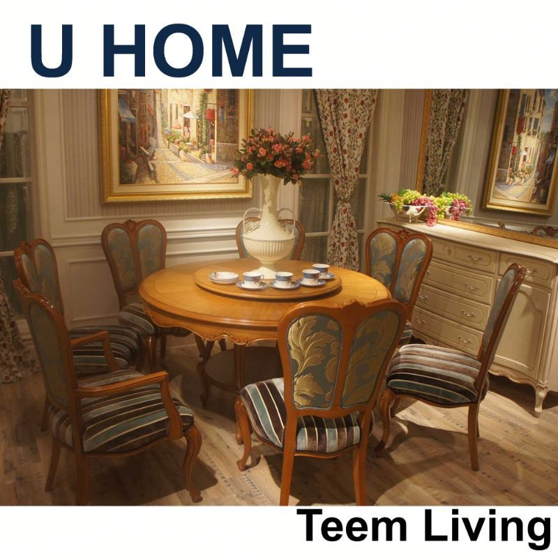 Dining Room Table Parts Wholesale Suppliers