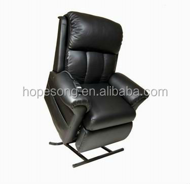 Luxury Recliner Sofa Luxury Recliner Sofa Suppliers and