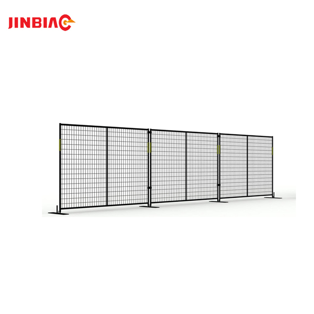 Buy Cheap China pvc coated wire fencing panels Products, Find China ...