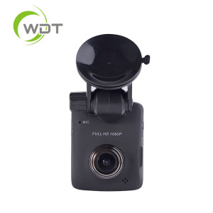 Night Vision Car Data Video Recorder 2..0 Inch Mini Car Dash Camera
