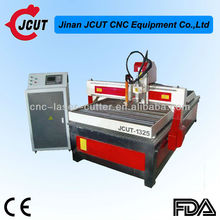 CNC Plasma Cutting and Engraving All-in-one Machine JCUT-1325