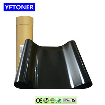 YFtoner C284 Import Transfer Belt for Konica Minolta Bizhub C224 C284 C364 Copier Parts C221 C454 C554 Printer Machine