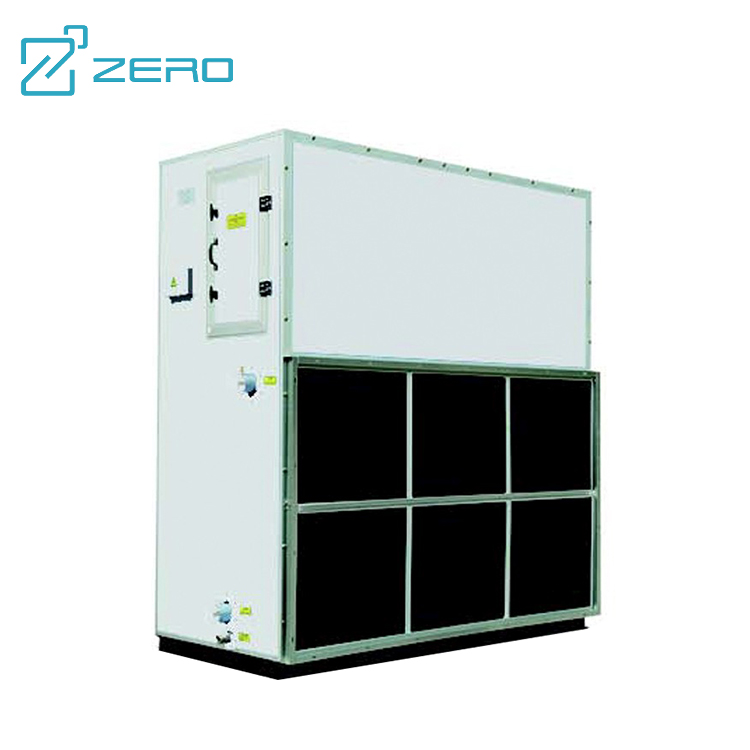 Ahri Certified Standard Ahu Air Handling Unit For Central Air Conditioning  - Buy Air Handling Unit,Standard Air Handling Unit,Ahri Certified Standard