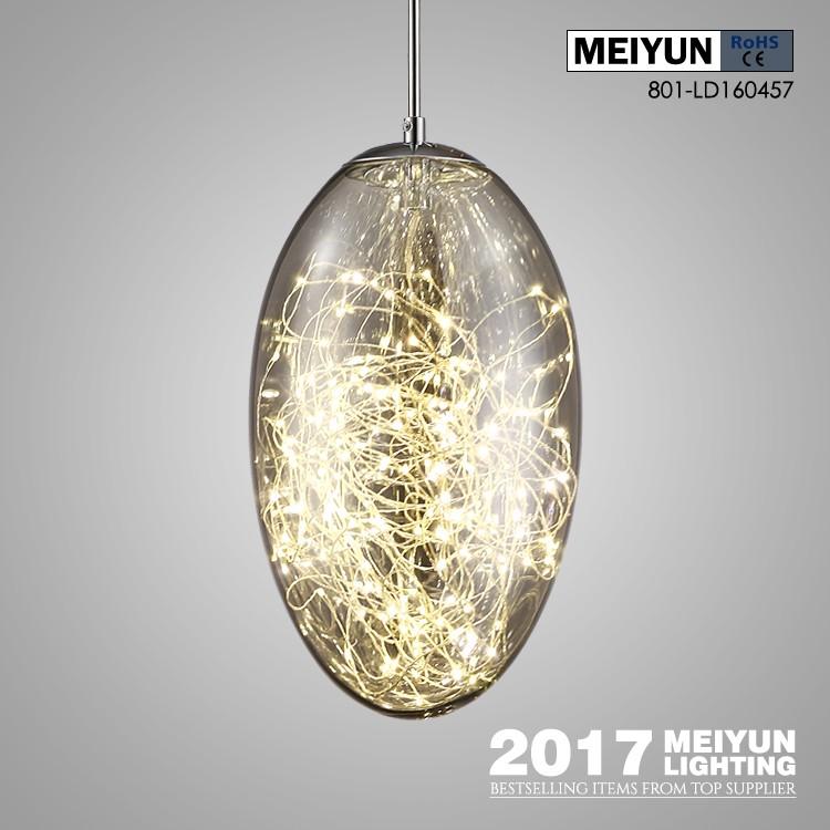 Zhongshan wholesale chandelier glass pendant light with ce zhongshan wholesale chandelier glass pendant light with ce certificate aloadofball Gallery