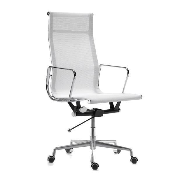 Foshan Aeron Chair / Office Mesh Swivel Chair / Aeron Office Chair ...