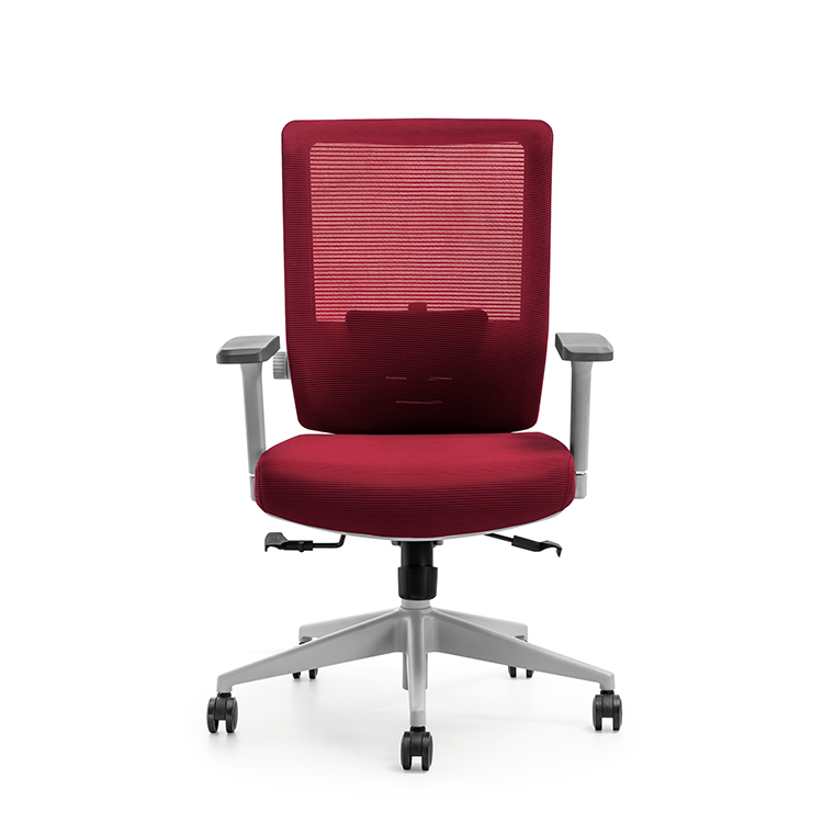 China Chair Manufacturer Rotating Conference Chair