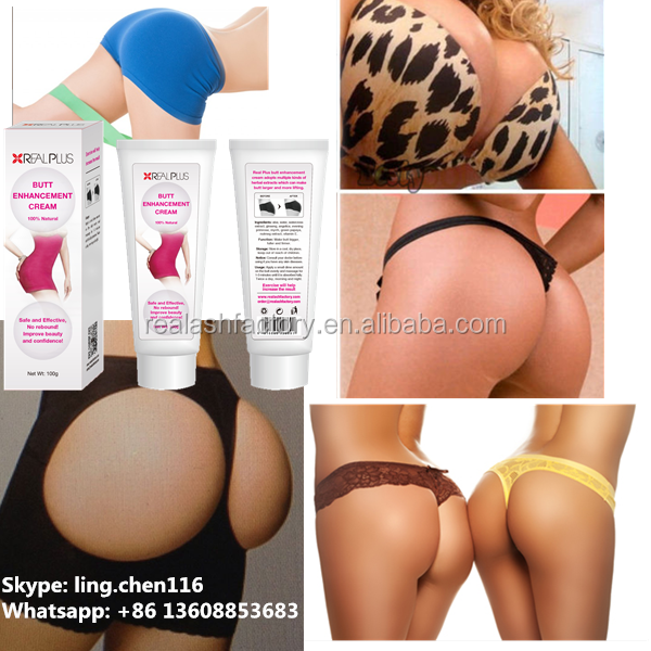 Butt Lift Cream 93