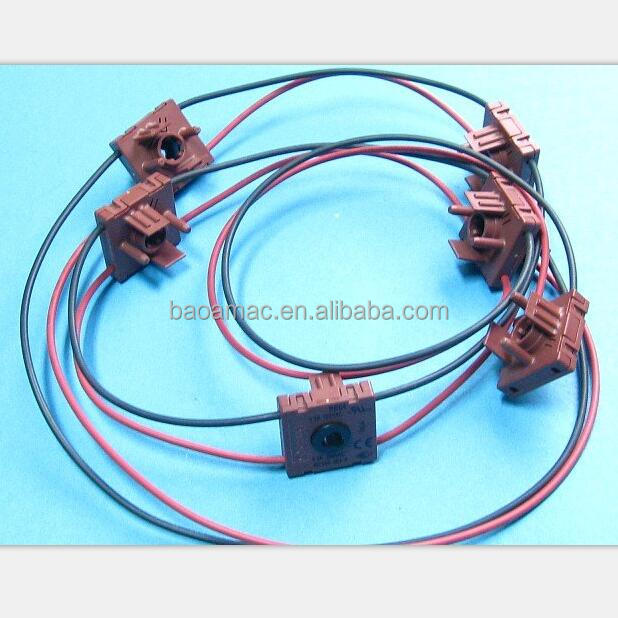 Oven Switch Harness, Oven Switch Harness Suppliers and Manufacturers ...