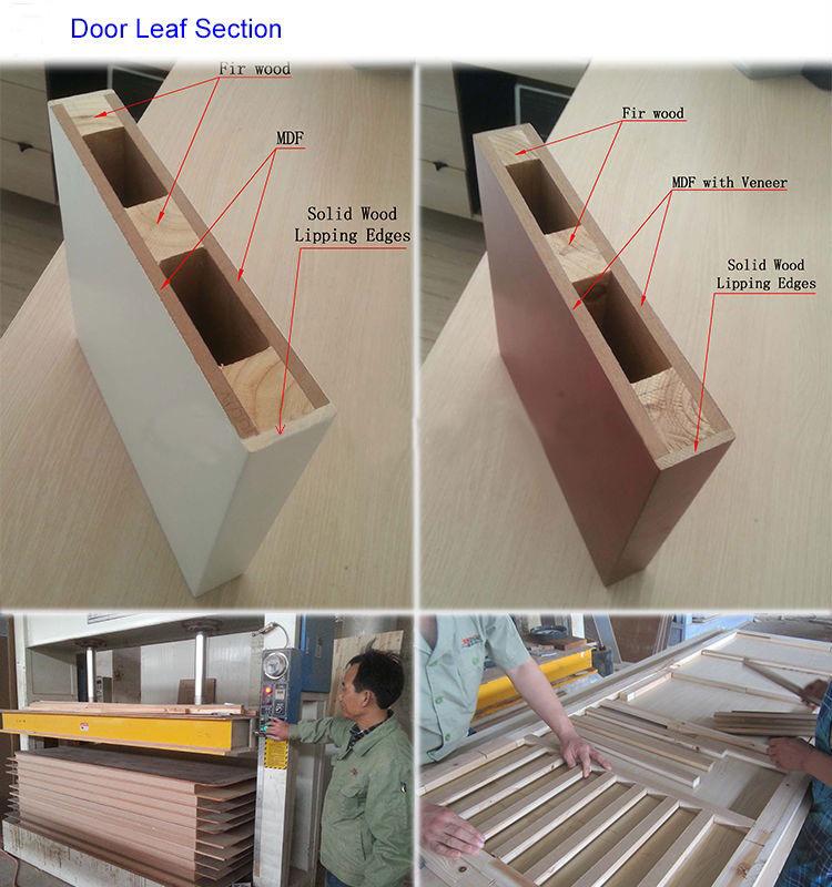 E-TOP DOOR half height swing doorchina door manufacture & E-top Door Half Height Swing DoorChina Door Manufacture - Buy Half ...