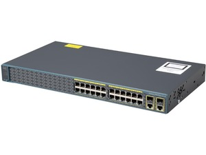 64 Port Switch Cisco Wholesale, Switch Cisco Suppliers - Alibaba