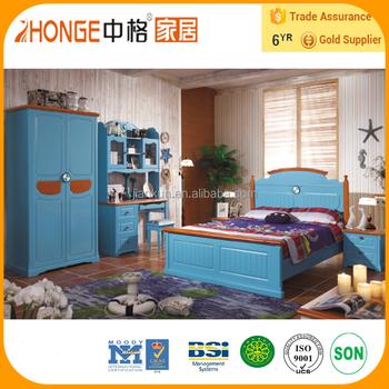 7a008 Bedroom Furniture For Sale/korean Bedroom Furniture/names Bedroom  Furniture - Buy Names Bedroom Furniture,Korean Bedroom Furniture,Bedroom ...