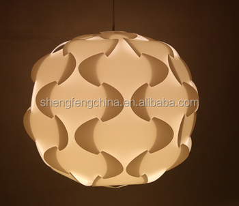 Lamps Popular Iq Puzzle Lamp New Design Sphere Shape Lamp - Buy ...
