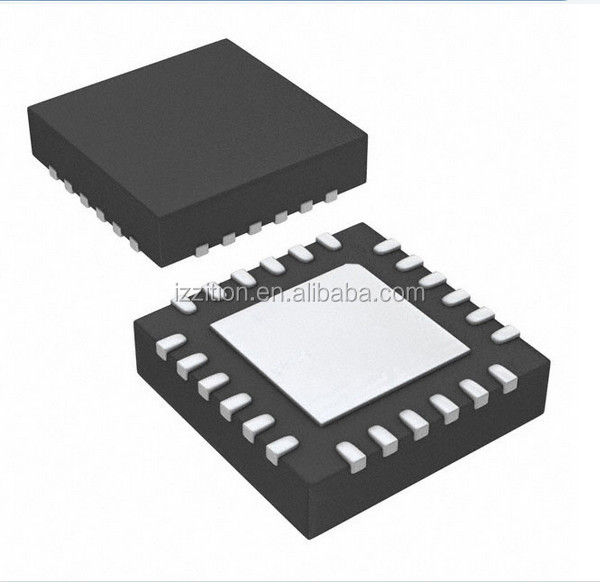 L28l8mu Integrated Circuit And Electronic Component Active ...