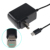 PSU Ac to Dc Type-c C Type  5V 9V 12V 2A 3A 15V 2.6A Pd 45w  Qc3.0 Qc 3.0 Quick charge Usb Wall Charger Usb-c Power Adapter