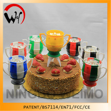 moving candle wholesale candle supplies auchan supplier