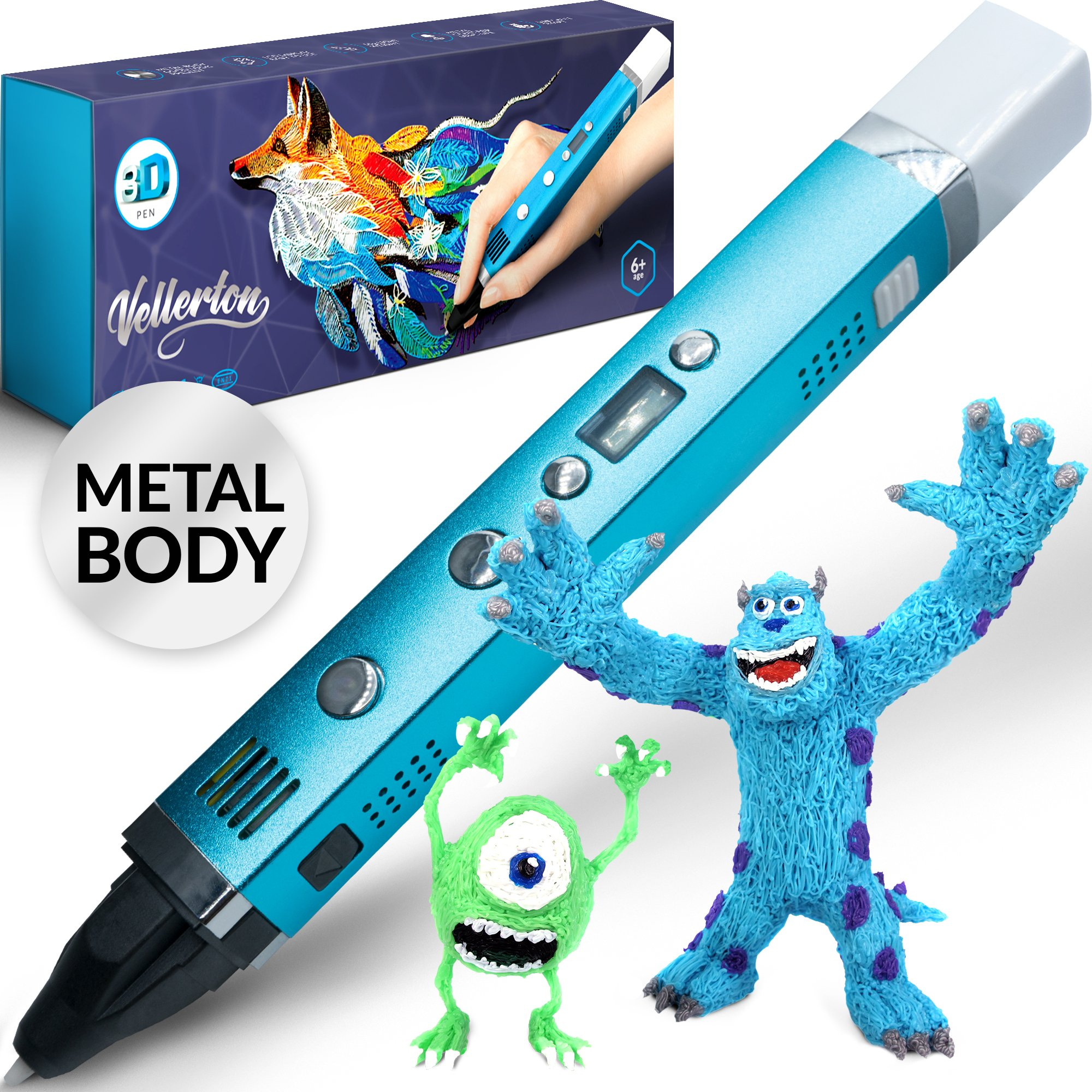 Cheap 3d Box Drawing Find 3d Box Drawing Deals On Line At Alibabacom