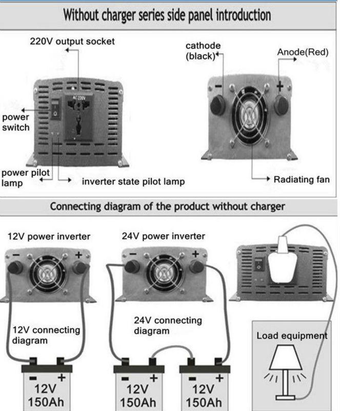 smt assembly process flow chart smt electronics download pdf