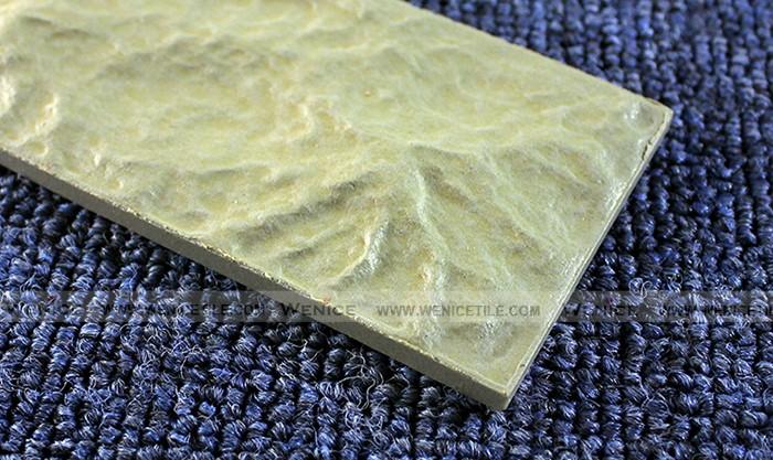 Foshan pietra come rivestimenti piastrelle da parete per