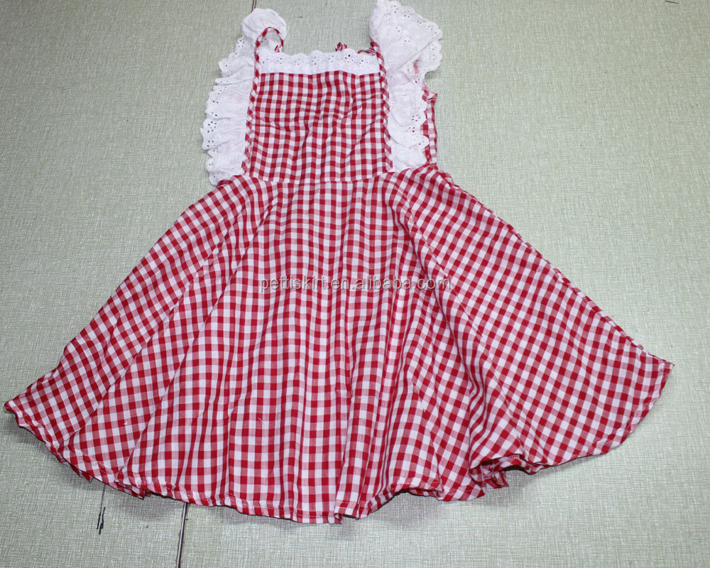 Hand Made Baby Girl Dress Sequin And Chiffon Dress Frock Design ...