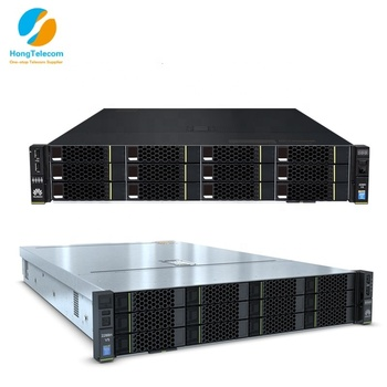Rack Server FusionServer Pro 2288H V5 02312DAE PAC1500S12-BE 1500W AC Power Module Spare Part