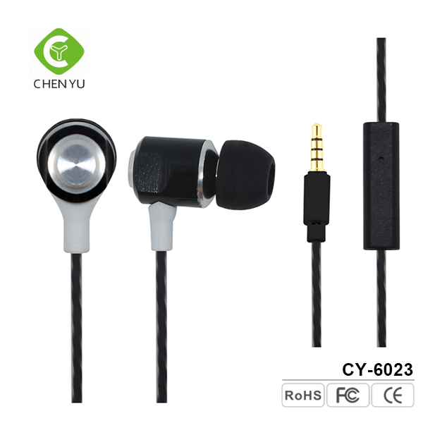 Earpod For iPhone