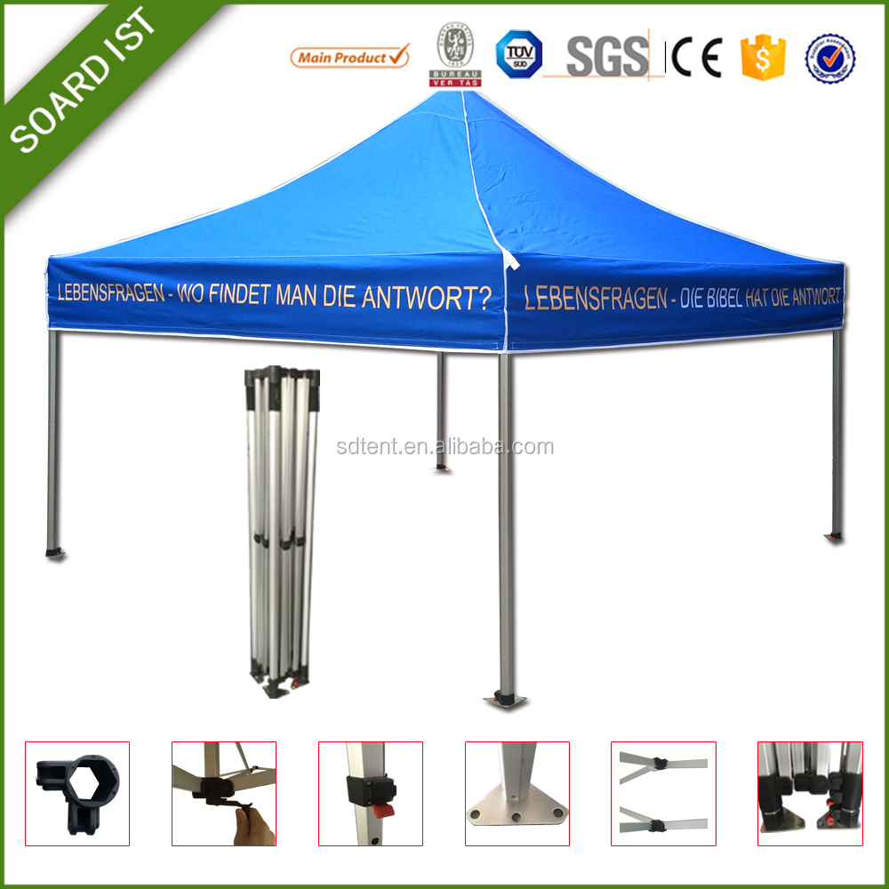 10x10 canopy tent 10x10 canopy tent suppliers and at alibabacom - 10x10 Canopy Tent