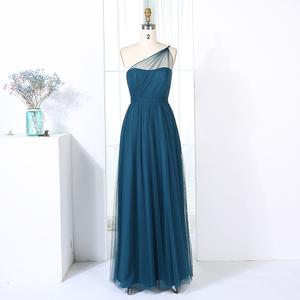 9c26fe41b2a Cheap Dresses Under 50