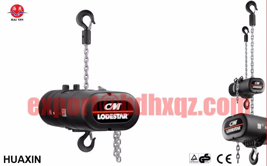 Pulleys Key Stage 2 : Lighting truss system use electric chain hoist motor kg