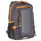 high quality travel waterproof multi-function smart wholesale solar backpack