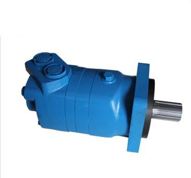 A2FM series hydraulic motor for sale