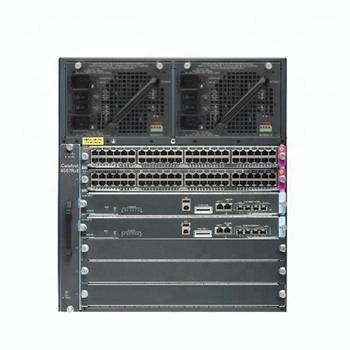 Cisco 4507r-e supervisor slot machine