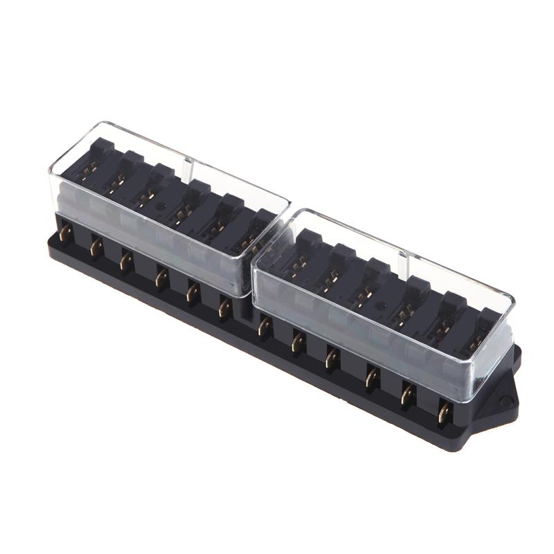 auto fuse box clip art auto fuse box replacement auto fuel line replacement