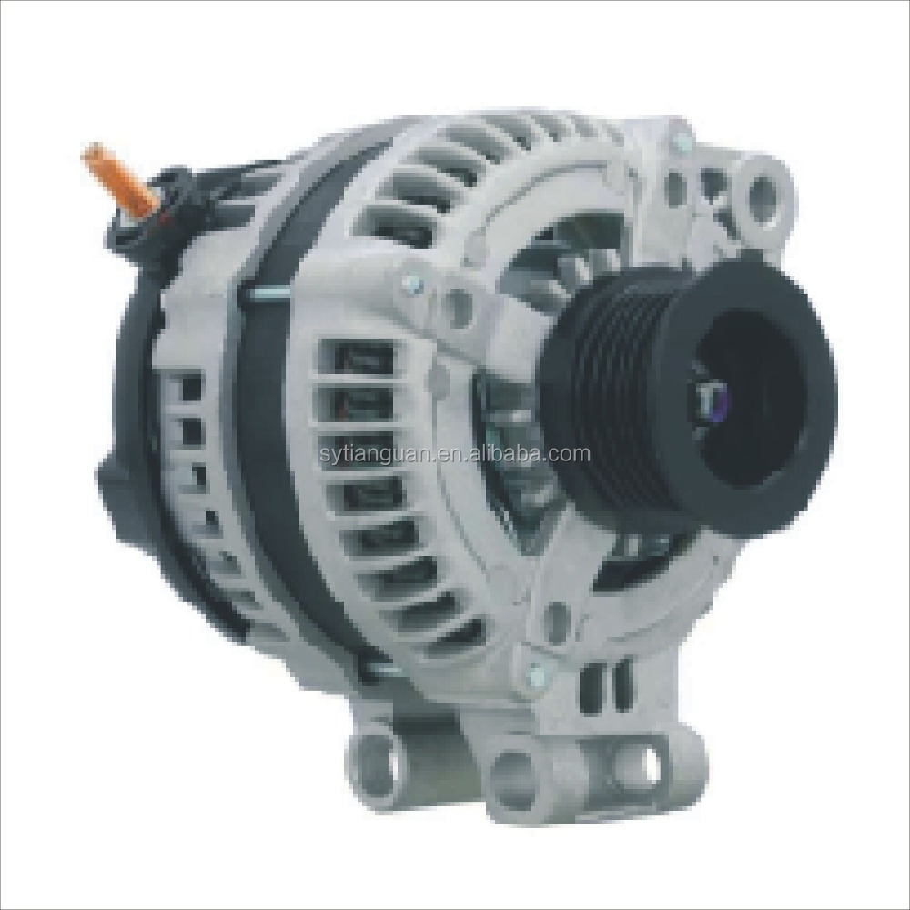 Alternator Wiring For Toyota Suppliers Lexus 1uz Diagram And Manufacturers At