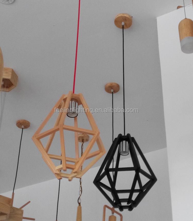 gallery of nouveaux produits brve ikea moderne bois lampe. Black Bedroom Furniture Sets. Home Design Ideas