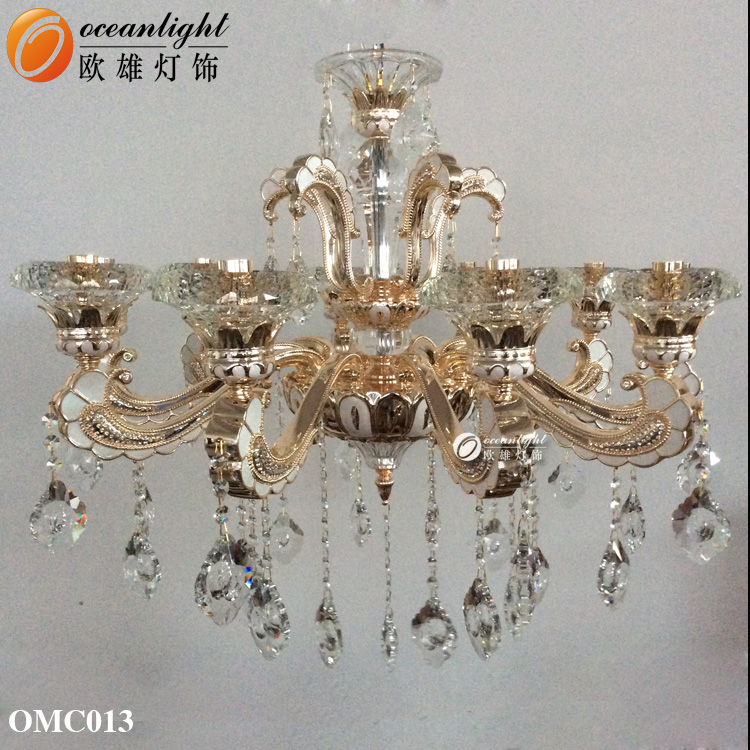 Guangzhou Chandelier, Guangzhou Chandelier Suppliers and ...