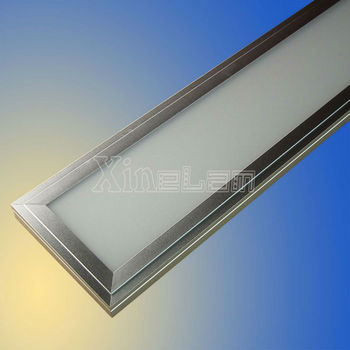 cri 80 epistar 2835 smd led light diffuser panel 120x15 cm buy smd led light diffuser panel. Black Bedroom Furniture Sets. Home Design Ideas