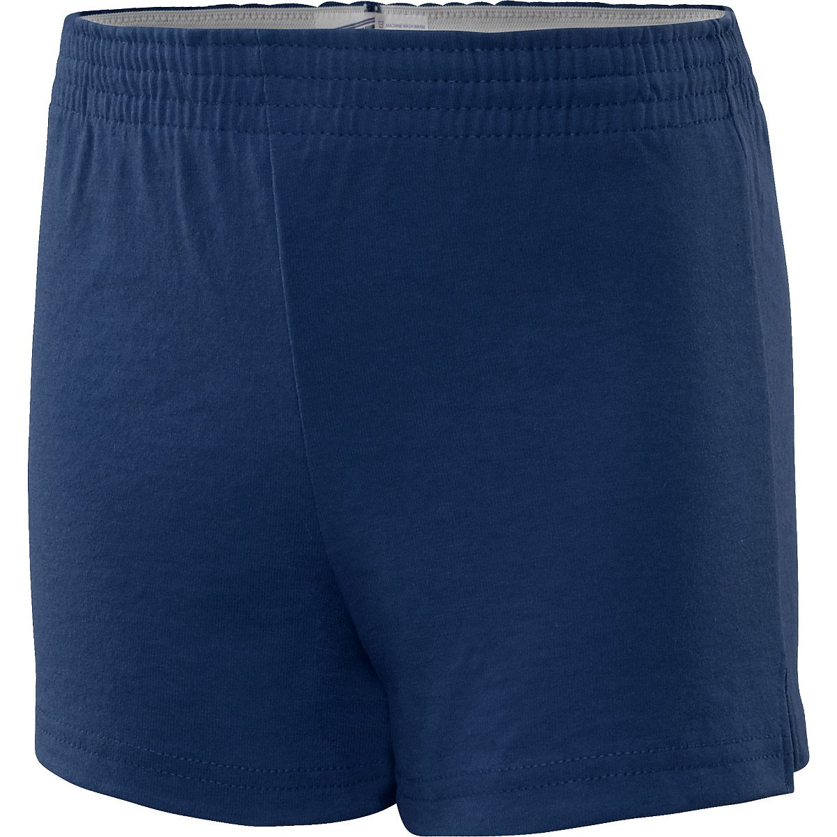 d747a75316b9f Get Quotations · Soffe Girls  Cheer Shorts