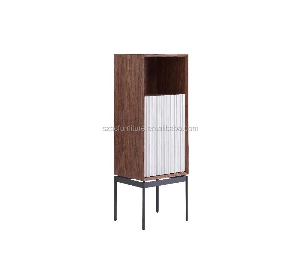 Modern Living Room Cabinet Design, Modern Living Room Cabinet Design ...