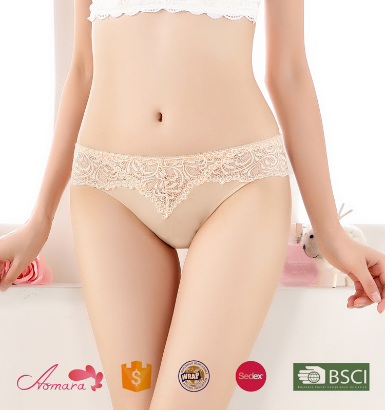 ed30b136f44b 6001 Sexy Panty Transparent Bra Panty Set Women Panties - Buy Sexy ...