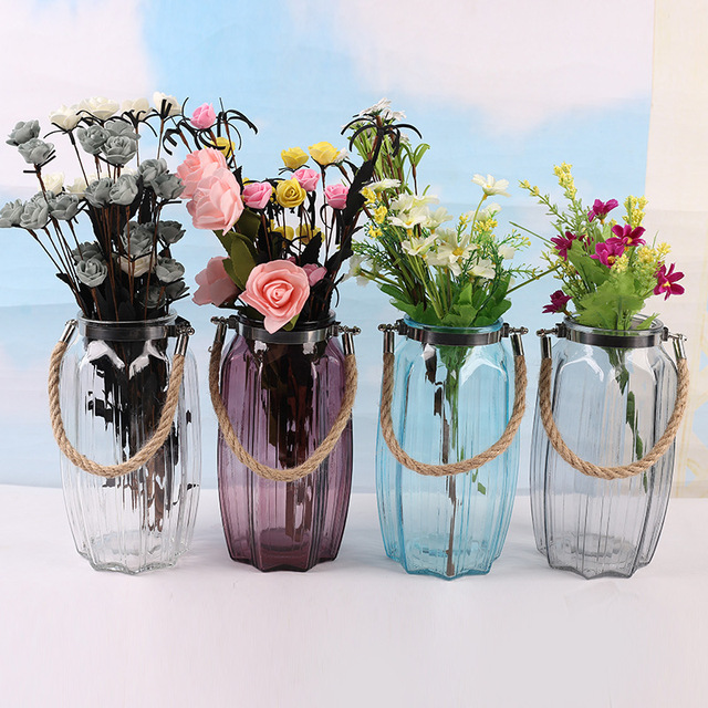 Buy Cheap China Exporters Glass Vases Products Find China Exporters