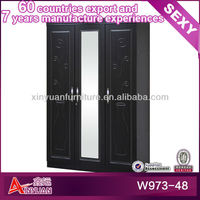 assemble easy ready to assemble medical wardrobe
