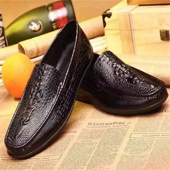 China,Mens Designer Shoes