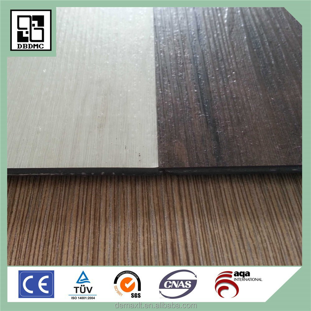Vinyl tile floor tiles in philippines buy high quality 100 vinyl tile floor tiles in philippines buy high quality 100 virgin pvc luxury eco friendly vinyl floors2015 china best price fashion design non slip and dailygadgetfo Image collections