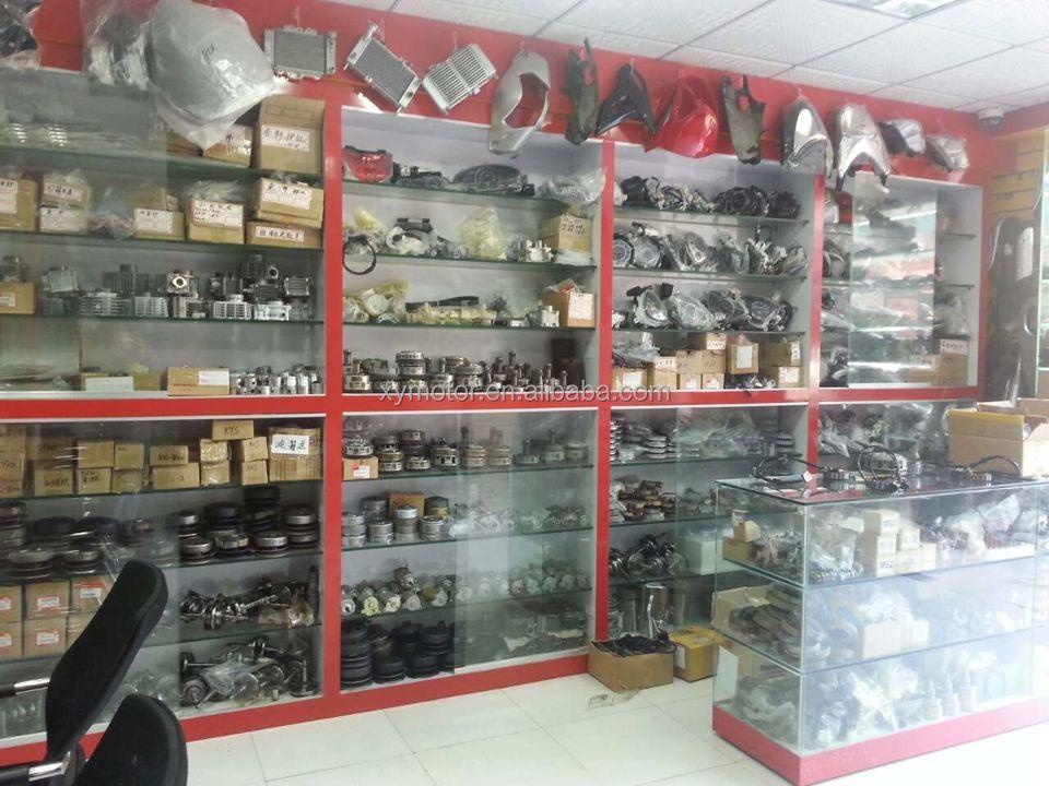 Original Motorcycle Spare Parts Thailand For Honda Cbr Buy