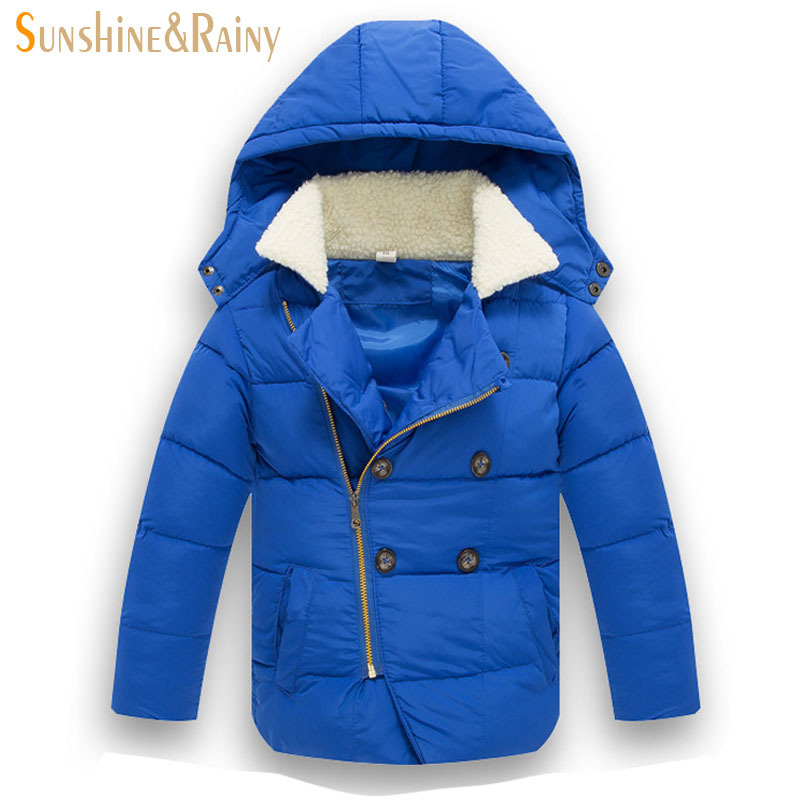 Cheap Boys Sports Jacket, find Boys Sports Jacket deals on line at ...