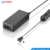 High quality Switching power adapter for korg pa500 with European plug