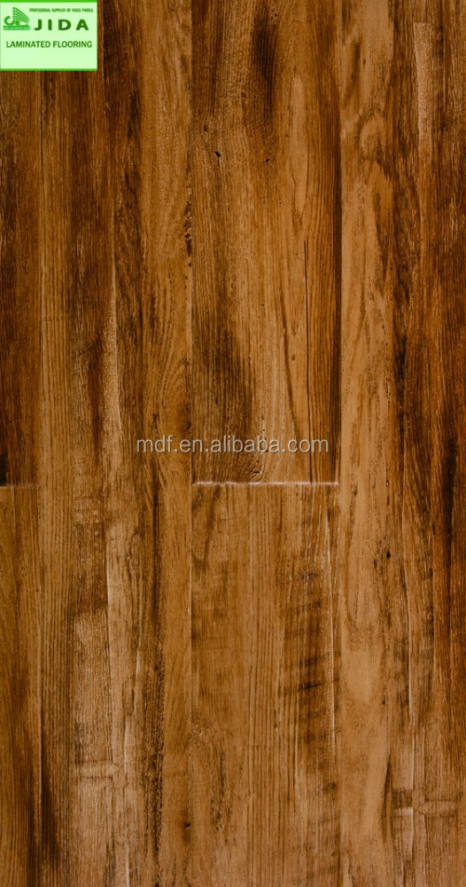 7mm/8mm German Wooden Floor