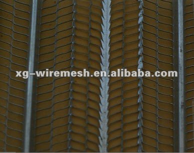 high quality rib lath(angel nead)