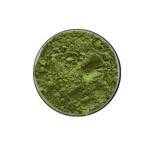 Chlorella powder 100% Natural Chlorella Powder 60+% Protein Top quality herbs extract chlorella vulgaris powder,herbs extract ch